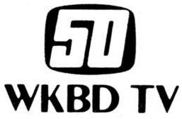 File:WKBD50Paramount.png