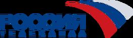Россия 5 (1)