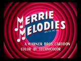 1954MerrieMelodies2