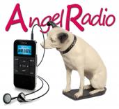 ANGEL RADIO - Hants (2016)