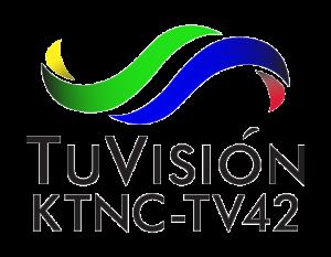 File:KTNC-TV Logo.png