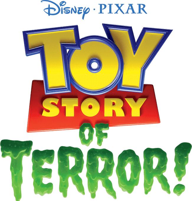 image logo toystorycolor2png logopedia fandom