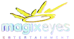 Magixeyes Entertainment