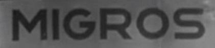 File:Migros-ch-1920.jpg