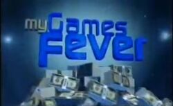 My Games Fever