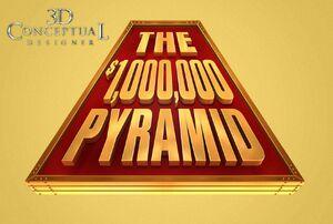 Nom Mill pyra Logo-20--01b