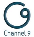 TV9 former logo