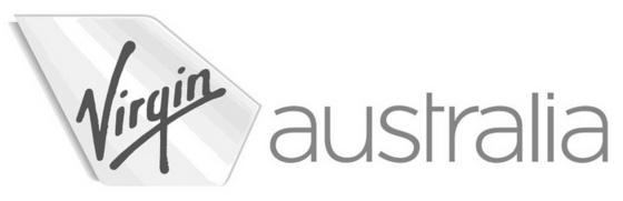 File:Virgin-Australia-Logo.jpg