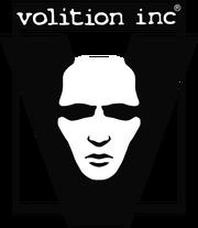 Volition-logo-1996
