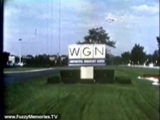 Wgnsign2