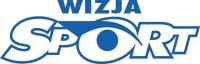 File:Wizja Sport.png