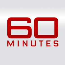 60MinutesAustralia2016-1