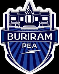 Buriram PEA 2010