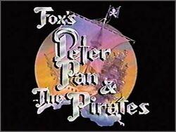 Fox PeterPanPirates-01