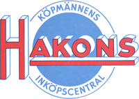 Hakon logo