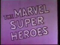 Marvelsuperheroes