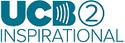 UCB INSPIRATIONAL (2015)