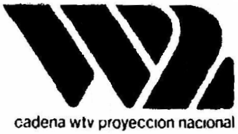 Archivo:Xew2.png