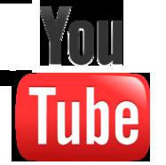 YouTube Favicon 2005