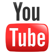 Archivo:YouTube Favicon 2005.png