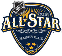 9057 nhl all-star game-primary-2016