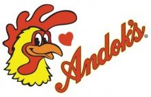Andoks-logo f improf 220x141