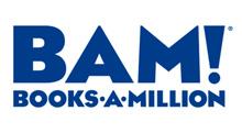 File:BooksAMillion logo-md.jpg