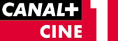 File:Canal+ Cine 1 2003.png