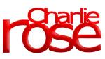 Charlieroselogo