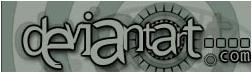 Deviantart logooriginal
