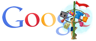 File:Google Indonesian Independence Day.jpg
