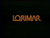 Lorimar Television (1986)