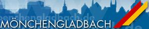 Mönchengladbach old