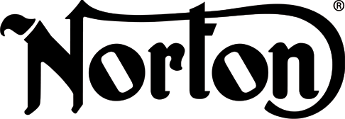 File:Norton Motorcycles.png