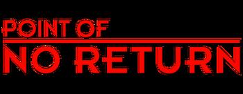 Point-of-no-return-movie-logo