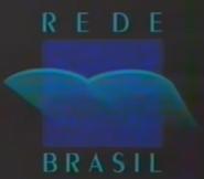 Rede Brasil (1996)