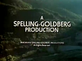 Spelling-goldberg10