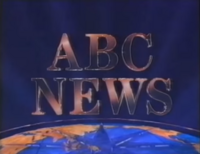 ABC News 1991