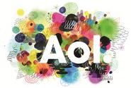 AOL Color World