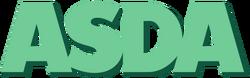ASDA 1985 logo v5