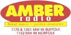 Amber Radio 1995