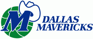 File:DallasMavericksoldlogo.png