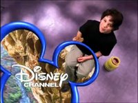 DisneyRock2003