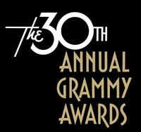 DoyaldYoung--GrammyAwardsLogo-1988