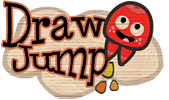 Draw-jump-logo