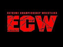ECW-Logo-Red