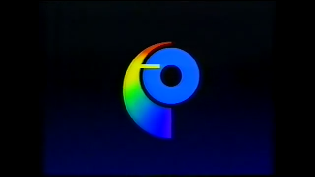 File:Eo1.png