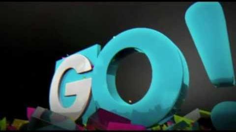 GO! Ident (2009-14)