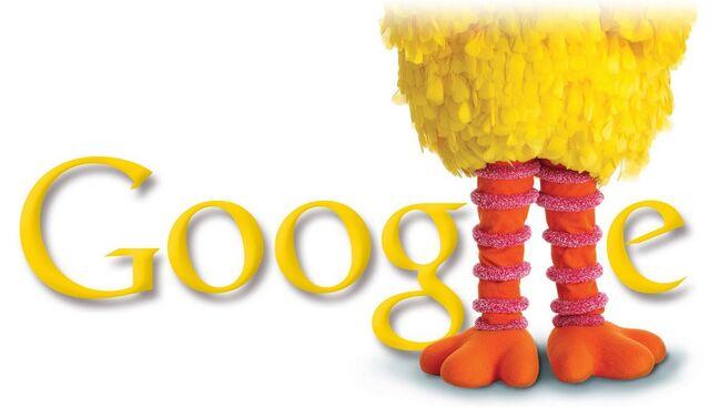 File:Google Sesame Street - Big Bird.jpg
