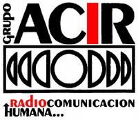 GrupoACIR-Retro1